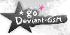 GoDeviant-Gsm's avatar