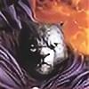 godfallen's avatar