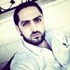 godfather717's avatar