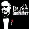 godfatherofdoom's avatar