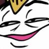 GodFatherofSprites's avatar