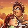 godfathersky's avatar