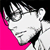 godforget's avatar