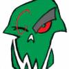 Godforoth's avatar