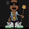 godfrey4life's avatar
