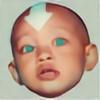 godfreyescota's avatar