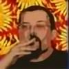 Godfrid's avatar