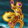 GodFrieza's avatar