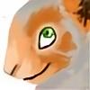 godgjodillo's avatar