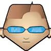 Godgun's avatar