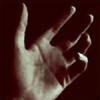 godH4des's avatar