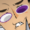 GodHand-99's avatar