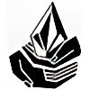 Godhand4's avatar
