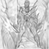 godhandninja's avatar