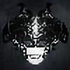 Godhelp's avatar