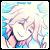 godhoods's avatar