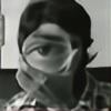 Godino's avatar