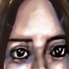godisanintronaut's avatar