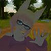 godisyaoiforever's avatar