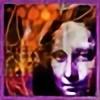 Godiva500's avatar