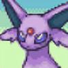 GodKingMuffin's avatar