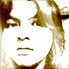godknowsme's avatar