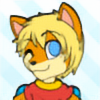 Godleon's avatar
