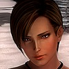 godless1991's avatar