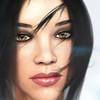 Godless8's avatar