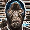 godlessart's avatar