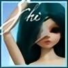 GodlessHeartless's avatar