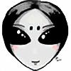 godlessmachine's avatar