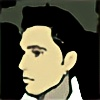 godlev's avatar