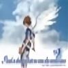 godlightyagami's avatar