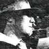 GODLIKE99KINGZ's avatar