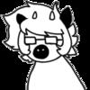 GodlikeGnocchi's avatar