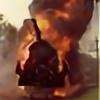 Godlikenot1997's avatar
