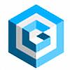Godling-Studio's avatar