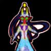 godlingmajora's avatar