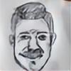 Godliusprotektus's avatar
