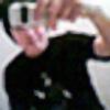 godlotit's avatar