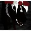 Godly-xSx-inner's avatar