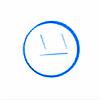 Godlyfox's avatar