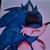 GodlyHedgehog's avatar