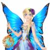 GodlyJewel's avatar
