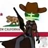 godman194's avatar