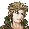 GODMODE9999's avatar