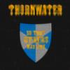 godnaut's avatar