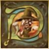 Godo-artworks's avatar