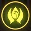 godo69's avatar